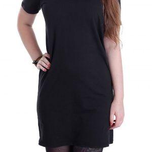 Cheap Monday seek dress